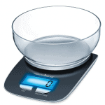 Best Kitchen Weighing Scales in India
