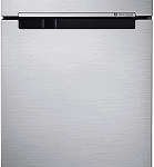 Top 9 Best Refrigerators in India :2018 Reviews & Buying Guide