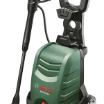 Top 7 Best Pressure Washers in India For Car, Home : 2018 Reviews
