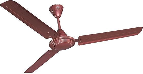 Best ceiling fans in india crompton hill briz 1200mm ceiling fan aloadofball Gallery