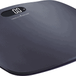 Best Digital Weighing Scale in India