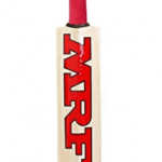 Top 7 Best Cricket Bats in India To Buy Online