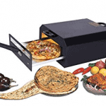Best Electric Tandoors in India (Barbeque Grill)