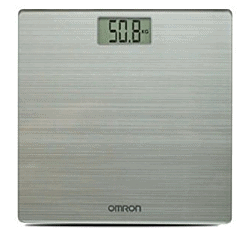 Best Digital Weighing Scale in India: 2019 Reviews