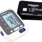 Top 7 Best Blood Pressure Monitors in India