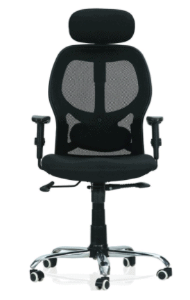 best office chairs to buy online in india. Black Bedroom Furniture Sets. Home Design Ideas