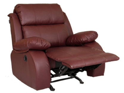 The next product belongs to Recliners India the pioneer in introducing motion furniture in the country. Though relatively expensive the Style 205 Single ...  sc 1 st  Home Zene & Top 6 Best Recliners in India To Buy Online islam-shia.org