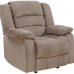 Top 6 Best Recliners in India To Buy Online