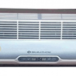 Top 8 Best Room Heaters to Buy in India: 2018 Reviews