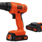 Top 7 Best Drilling Machines In India With Buying Guide
