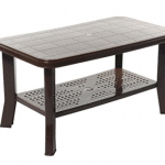 Top 7 Best Coffee Tables in India