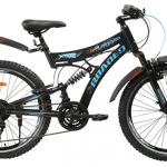 Best Mountain Bikes To Buy Online In India