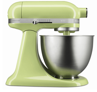 Groovy 5 Best Stand Mixers In India 2019 Reviews Buying Guide Download Free Architecture Designs Xerocsunscenecom