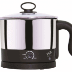 Top 7 Best Electric Kettles To Buy In India
