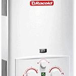 7 Best Gas Water Heaters/Geyser In India