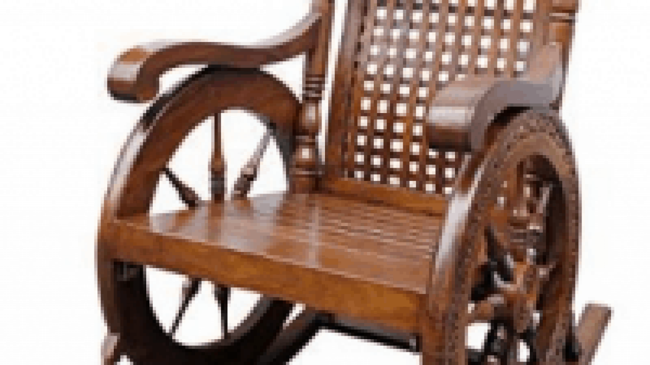 Surprising Top 7 Best Rocking Chairs In India To Buy Online Pabps2019 Chair Design Images Pabps2019Com
