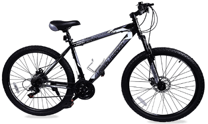 Urban Terrain UT1000 21Speed 27.5T Mountain Bike