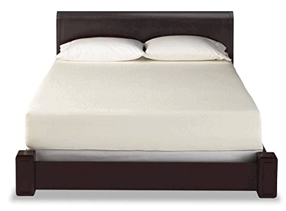 wakefit orthopaedic memory foam this is a high quality