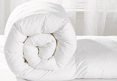 Acmura Microfiber Comforter
