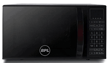 BPL 25 L Convection Microwave Oven