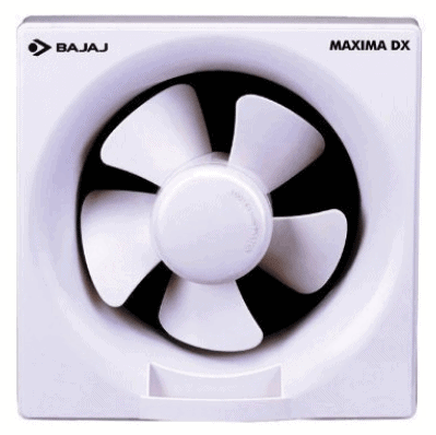 Bajaj Maxima 300MM Exhaust fan