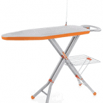 Top 7 Best Ironing Boards in India