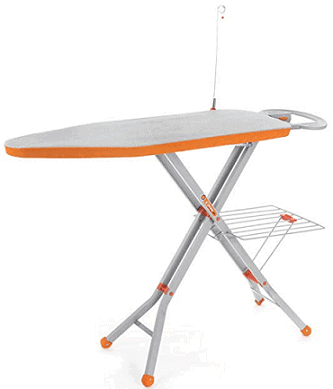 Bathla X-Pres Ace - Large Foldable Ironing Board