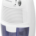 Top 10 Best Dehumidifiers To Buy In India: 2019 Reviews