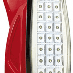 Best Emergency Lights To Buy Online in India: 2018 Reviews