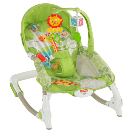 Super Top 10 Best Baby Rocking Chairs In India 2019 Reviews Caraccident5 Cool Chair Designs And Ideas Caraccident5Info