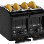 Top 10 Best Bread Toasters To Buy Online In India