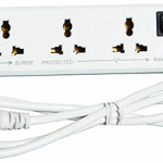 Top 8 Best Surge Protectors in India