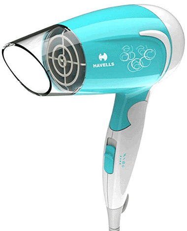 Havells HD3151 1200W Powerful Hair Dryer