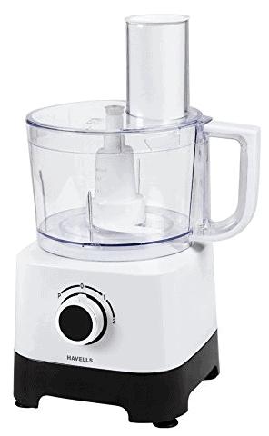 Havells Prohygiene GHFMGAYW050 500-Watt Atta Maker