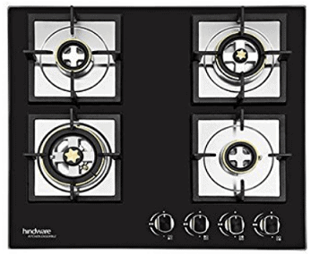 Hindware Kitchen Ensemble Flora 4B 60cm