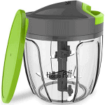 Best Vegetable Choppers in India : 2019 Reviews
