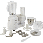 Top 7 Best Food Processors in India