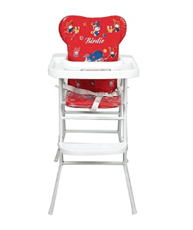 Indian Charm Birdie Chair