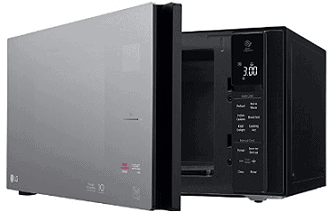 Top 7 Best Microwave Ovens In India 2018 Reviews Amp Buyer