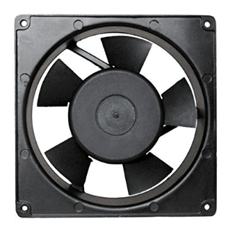 Astounding Top 7 Best Kitchen Exhaust Fans In India 2019 Home Interior And Landscaping Eliaenasavecom