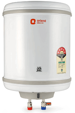 Orient WS1502M 15-Litre Storage Water Heater
