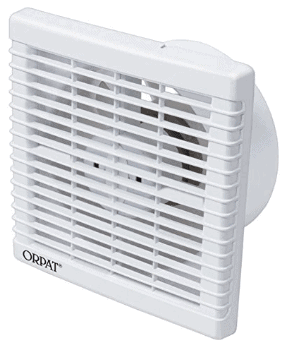 Orpat Ventilation Fan 6 Inch