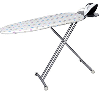 Peng Essentials Titan Ironing Board