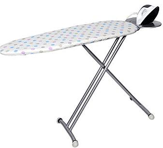 Peng Essentials Titan Ironing Board