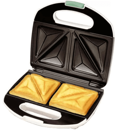 Philips HD 2393 Grill Toast