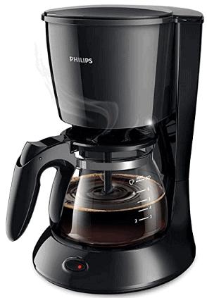 Philips HD7431-20 700-Watt Coffee Maker