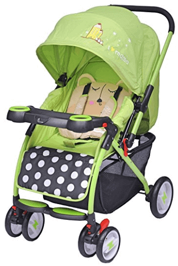 Best Baby Strollers To Buy Online at Low Prices In India 2018