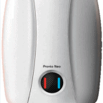 Top 7 Best Instant Water Heaters (Geyser) in India