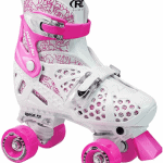 7 Best Roller Skates In India For Kids & Adults: 2018 Reviews