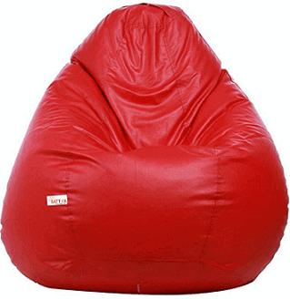 Sattva XXXL Bean Bag